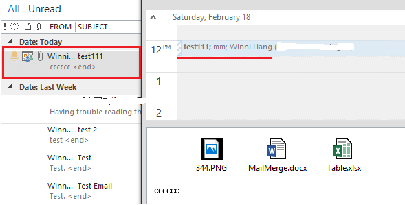 how to delete sync issues in outlook 2016