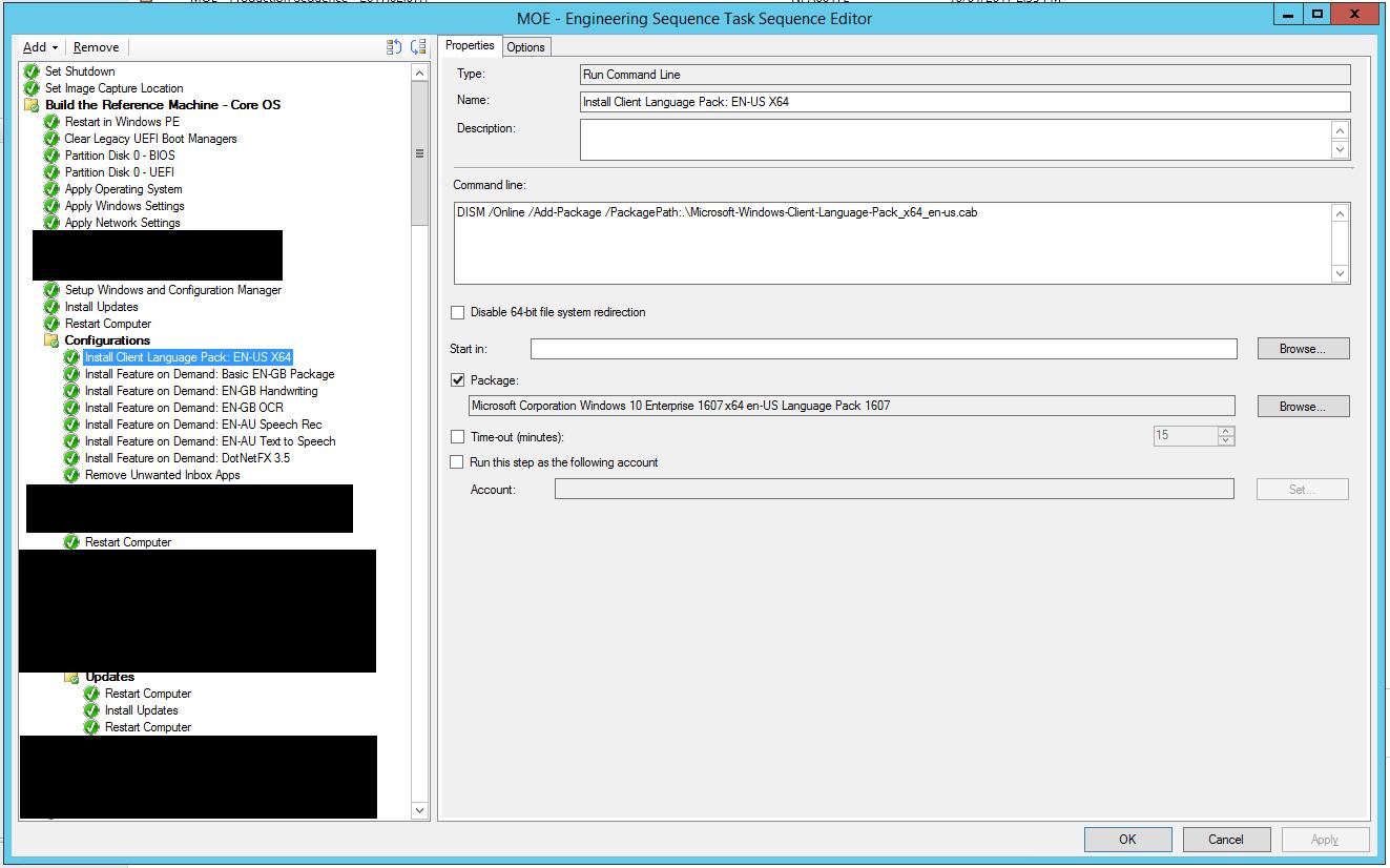 windows 8 add language