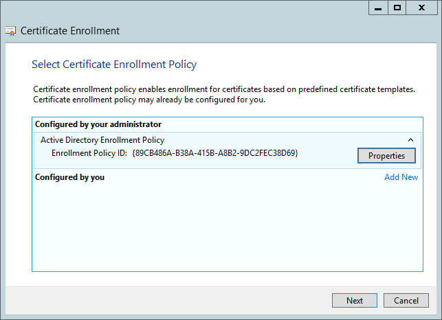 Ipsec certificate template missing images certificate design and direct access setup local certificates folder issue when i click next that is when i get yelopaper Gallery