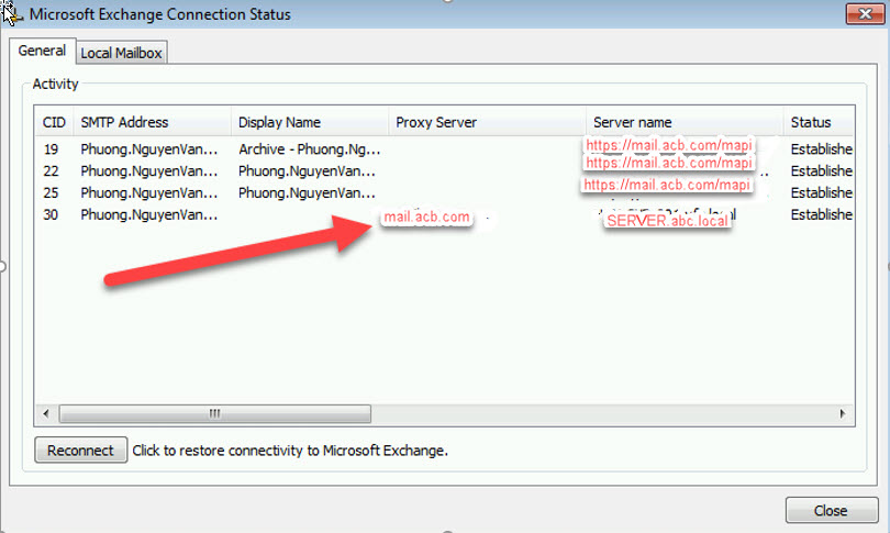 Remove Public Folder after migration Exchange 2010 to