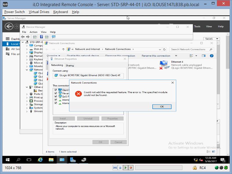 MICROSOFT NETWORK ADAPTER MULTIPLEXOR DRIVER WINDOWS XP