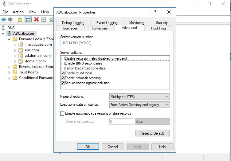 Support microsoft com directory windows server update 3.0