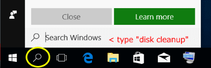 problem for update Windows 10 Insider Preview 16241 1001