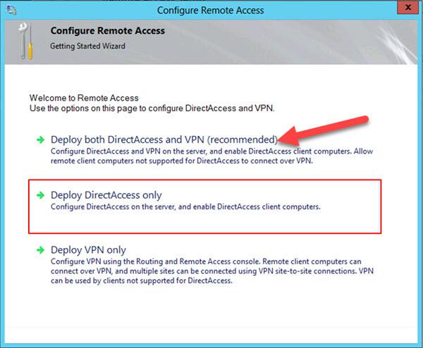 https://i-technet.sec.s-msft.com/en-us/windows/dn168168.DA-04-GSW-Welcome(en-us,MSDN.10).jpg