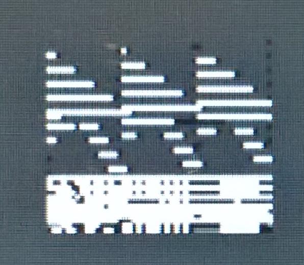 Misdrawn cursor in RDP client on Mac OS