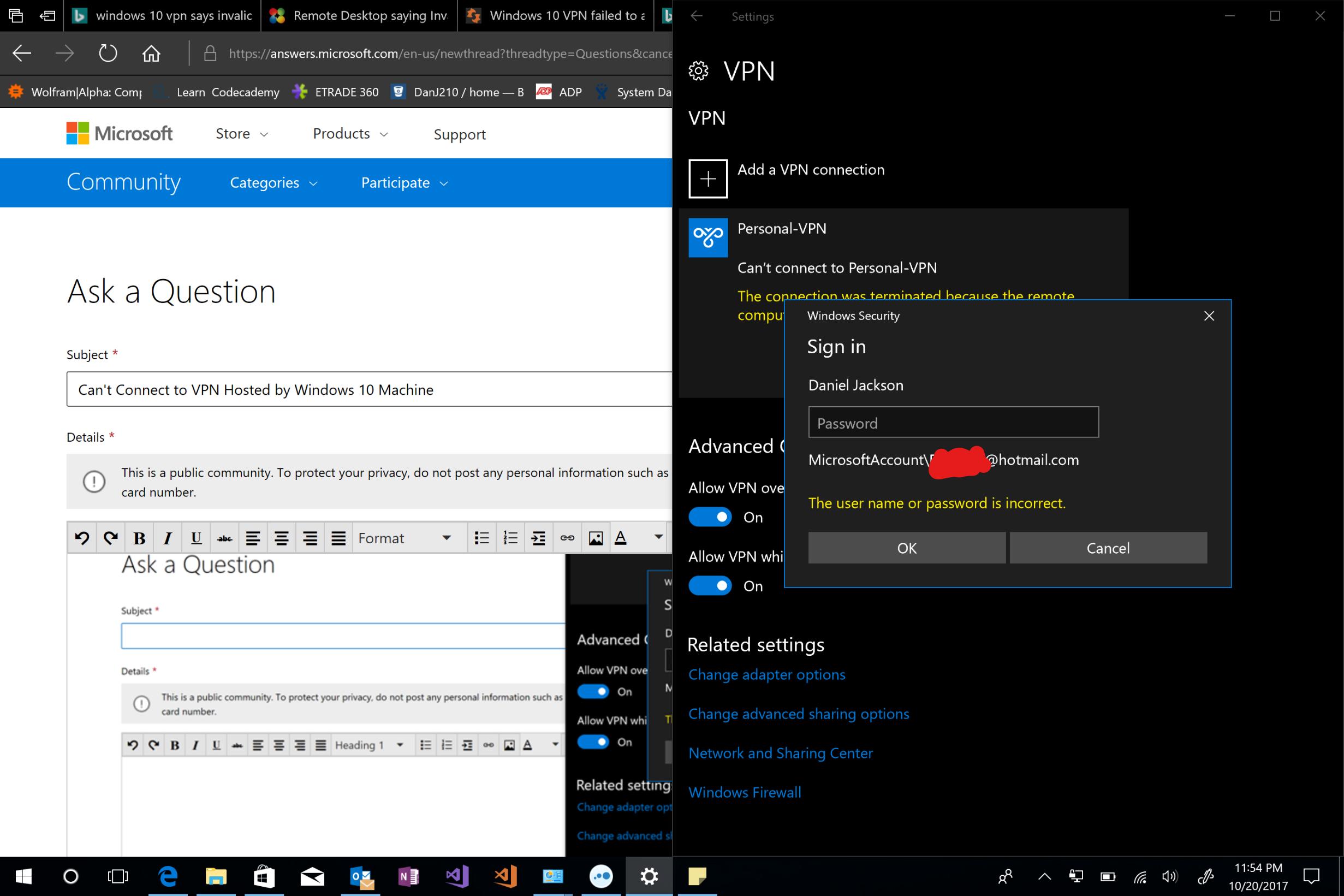 Hotspot shield free download for windows 7 64 bit | Hotspot