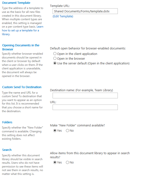 Users can not open MS documents inside sharepoint 2013 document ...