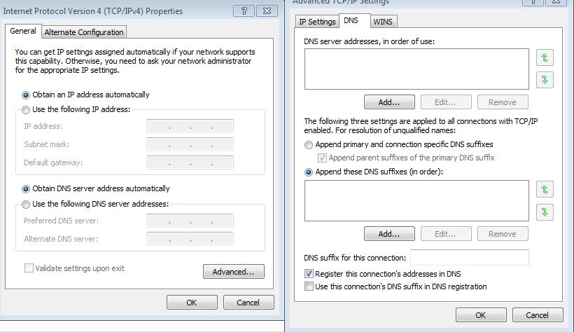 Windows 2k3