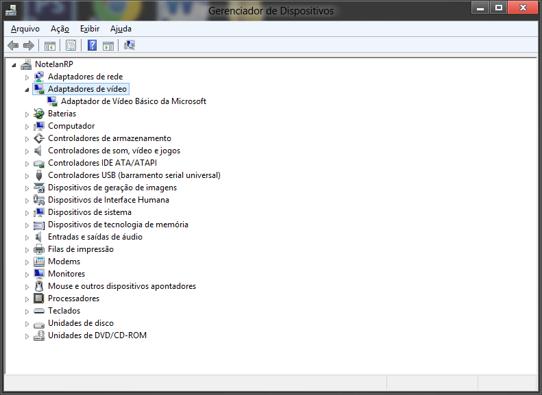 hehehe I'm brazilian. The Windows 8 is pt_br. :D