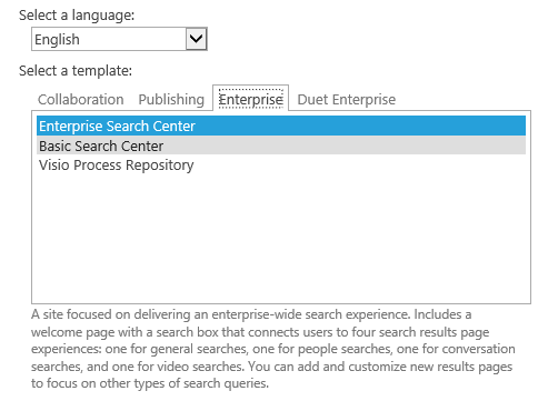 Missing document center and records center sub site sharepoint online i have the setting that sub sites can use any templates turned on and its been applied to all sub sites publishing sc and site setting is enabledwhat yelopaper Gallery