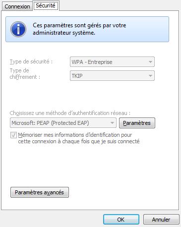 conf-wifi