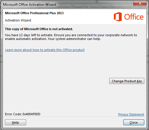 get ms office 2013 product key