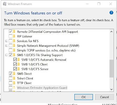 tftp client windows 10 how to use