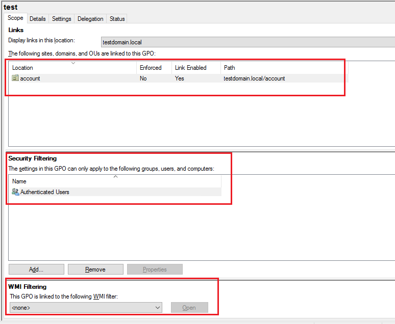 OneDrive GPO - Prevent users from using the remote file fetch ...