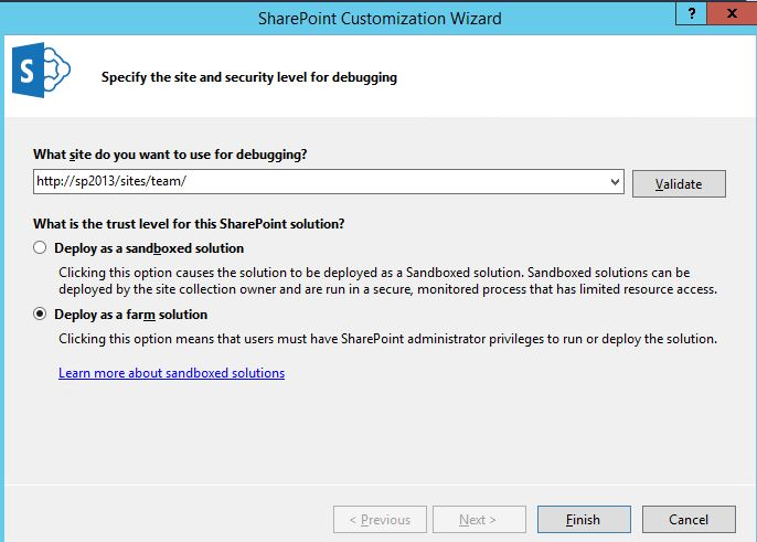 how to capture user ip address and display on sharepoint list