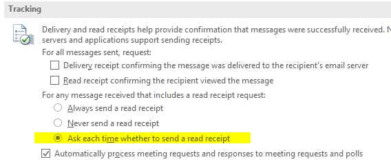 Outlook 2016 stuck at Sending message with nothing in the