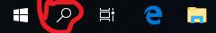 search_icon