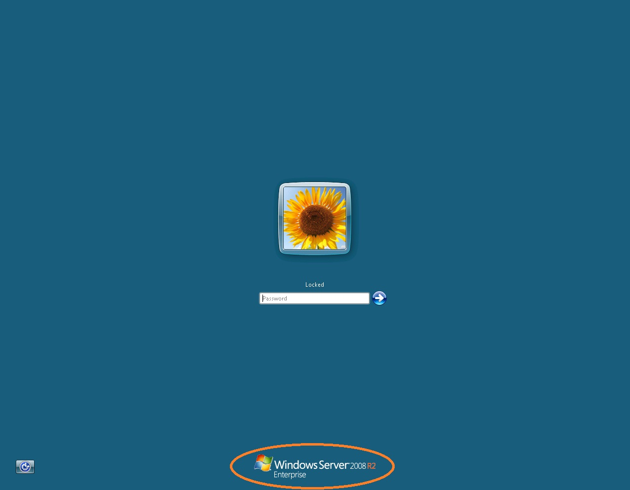Windows server 2008 wallpaper by auron2 on deviantart.