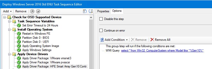 Hp Array Configuration Utility Download Windows 2016