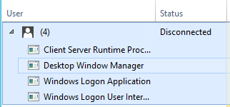 windows 10 event id 1000 dwm.exe