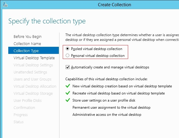 SMS client agent is installed on client machine but on SCCM