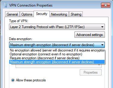 Сервер для соединения vpn движок для сайта список
