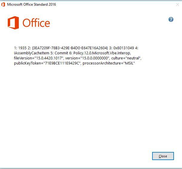 ms office 2013 service pack 2 64 bit
