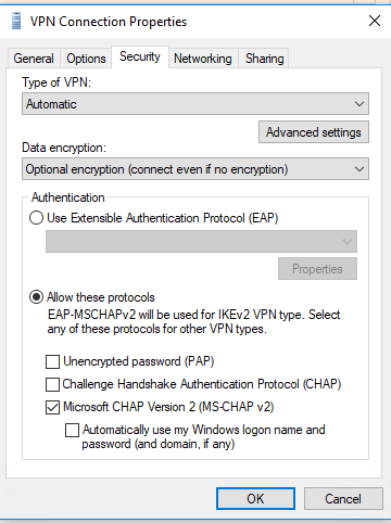 Top 5 Connection Failed With Error 720 Vpn Windows 7 [Christ Image