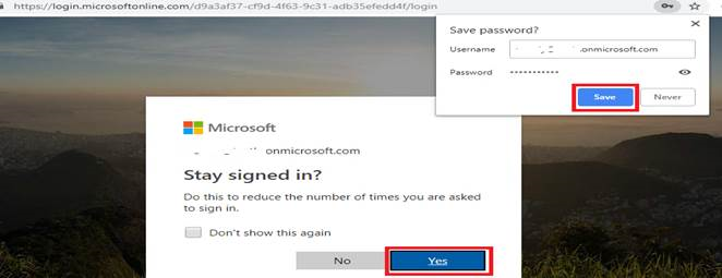 For our SharePoint Online site - How to have Chrome & FireFox