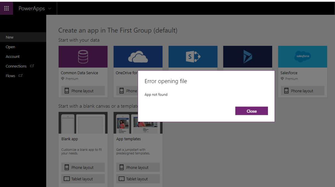 Microsoft Online: SharePoint Online forum