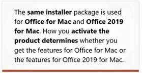 Office | 2019 | Best Practice | Office 2019 Installation Tips