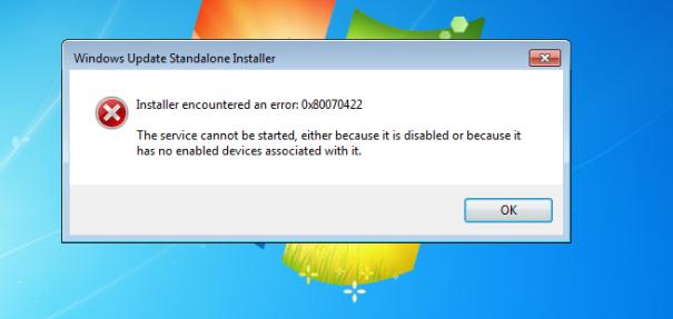 kernel32.dll download windows 7 32 bit