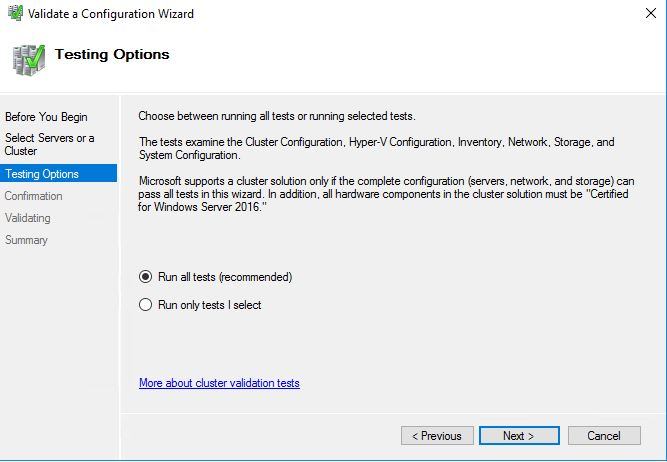 Microsoft validating portland maine dating