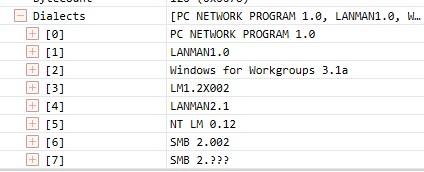Windows 10 version 1809 update network error 0x80070035