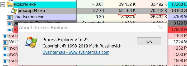 Markc Mouse Fix 2019