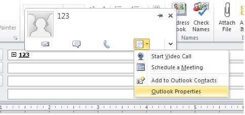 how to start outlook in safe mode in windows 7