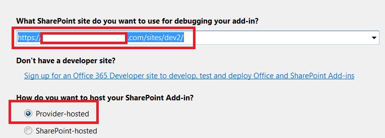 unable to debug my remote event reciever using ngrok reverse