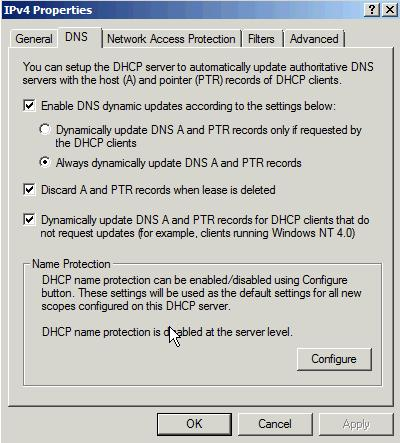 a2hosting how to add txt record to the dns configuration