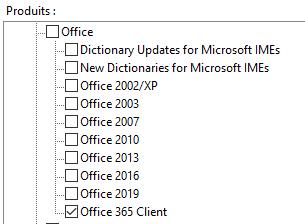 WSUS2016_Office