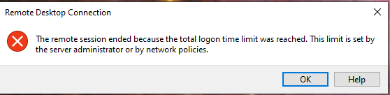 remote-session-limit-reached