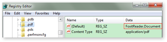 embed a pdf in a excel