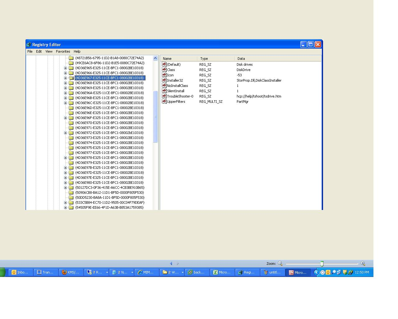 New windows 7 genuine crackdownload free software programs for New windows software