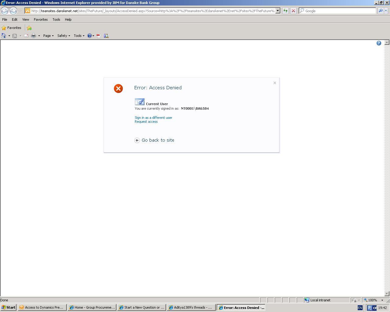 Cisco vpn client ubuntu