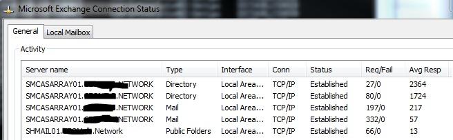 rpcproxy latency.exe