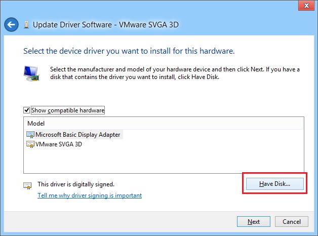 geforce go 6600 driver windows 7