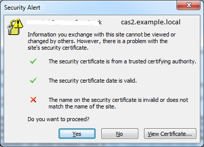 how to get a digital certificate for outlook 2016