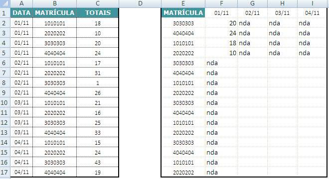 Tabela_Exemplo