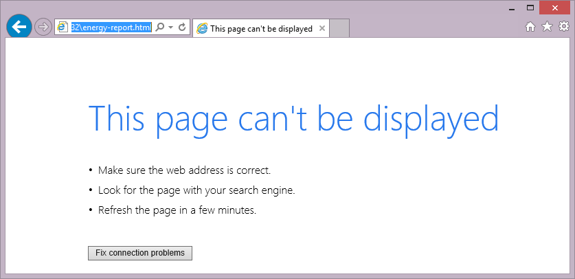 Windows 8 does not go to sleep - how to identify the device