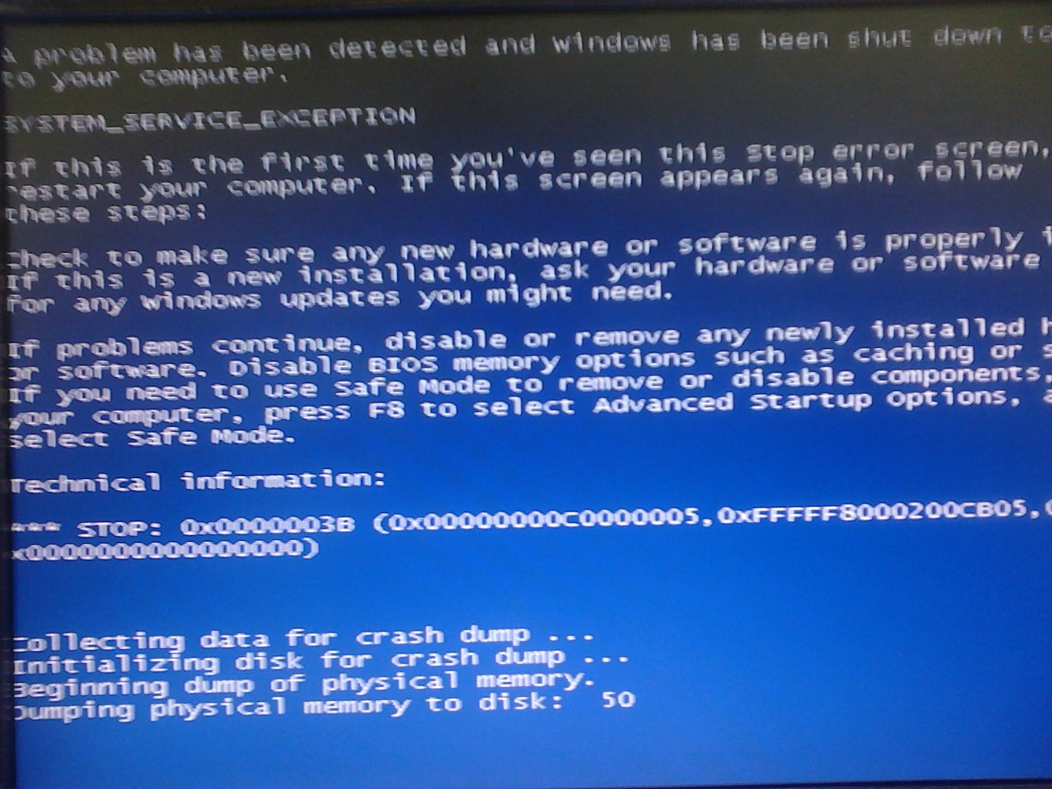No puedo iniciar sesion en mi windows server 2008 R2 Enterprise