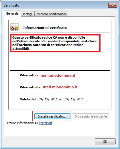 certificato_1